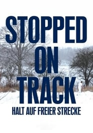 Stopped on Track (2011)
