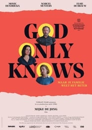 God Only Knows (2019)