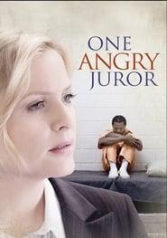 One Angry Juror 2010