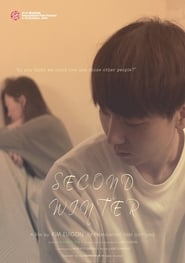 Second Winter (2018) CDA Online Cały Film Zalukaj