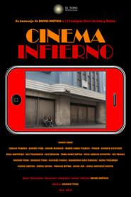 Cinema infierno 2019