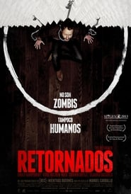 Retornados (2013) The Returned
