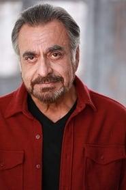 Tony Mirrcandani