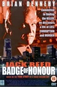 Watch Jack Reed: Badge of Honour 1993 Free Online