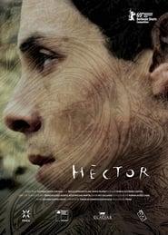 Héctor (2019)
