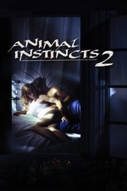 Animal Instincts II