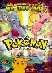 Regarder Pokemon 2 - Le Pouvoir est en Toi