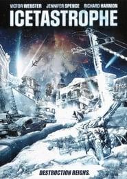 Christmas Icetastrophe (Hindi Dubbed)