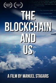 Watch The Blockchain and Us (2017) Fmovies
