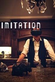 Imitation (2020)