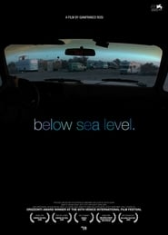 Below Sea Level (2020)