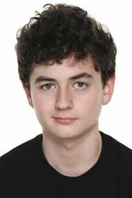 Philip Furlong Aged 5