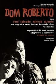 Dom Roberto (1962)