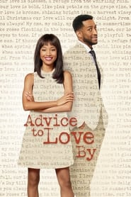 Advice to Love By