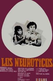 Los neuróticos 1971