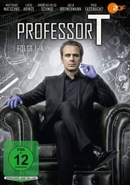 Professor T. Season 1 Episode 4