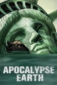 Apocalypse Earth - Season 1