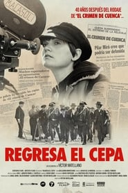 Regresa El Cepa streaming