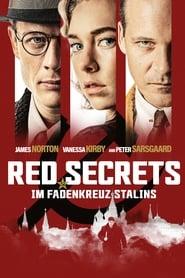 Red Secrets: Im Fadenkreuz Stalins (2019)