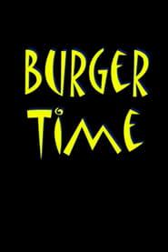 Burger Time (2001)