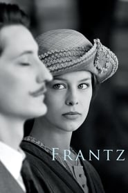 Watch Frantz on Showbox Online