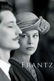 Poster Frantz 2016