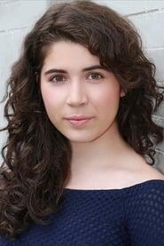 Chloe Himmelman
