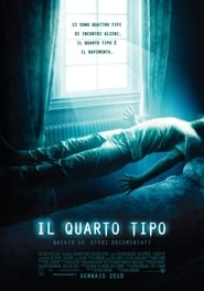 film simili a Il quarto tipo
