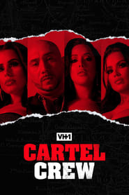 Cartel Crew Season 2 Episode 8