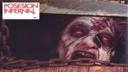 The Evil Dead Images