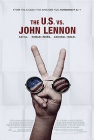 The U.S. vs. John Lennon (2006)