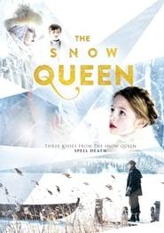 Vf streaming reine des neige 2 streaming vf - La reine des glace streaming ...