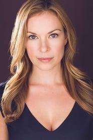 Sarah Grace Sanders