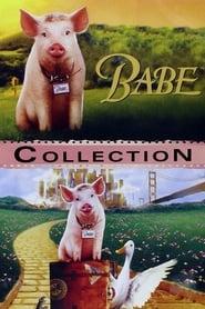 Babe: O Porquinho Atrapalhado Dublado Online