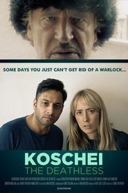 Koschei the Deathless 2020