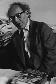 Jacques Ledoux, personaje The experimenter