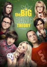 The Big Bang Theory Season 9 Complete