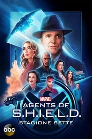 Agents of S.H.I.E.L.D.: Stagione 7
