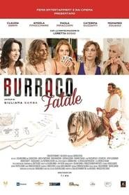Burraco fatale [2020]