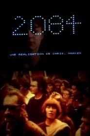 2084 (1984)