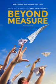 Beyond Measure (2015) Online Cały Film Lektor PL