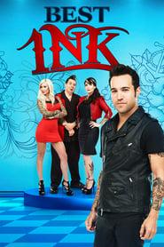 Best Ink 2012