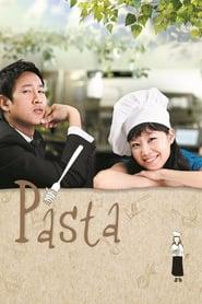 Poster Pasta 2010