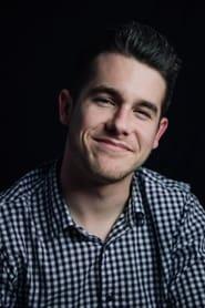 Aaron Mirtes