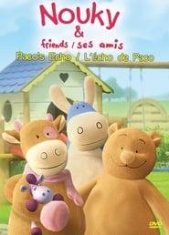 Nouky et ses amis 2007
