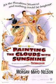 Painting The Clouds With Sunshine 1951