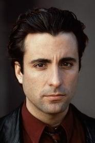 Photo de Andy García Don Vincent 'Vinnie' Mancini-Corleone