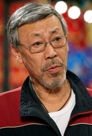 Stanley Fung is