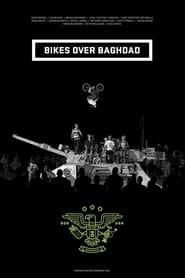 Bikes Over Baghdad 2013