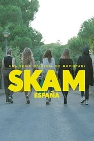 Skam España